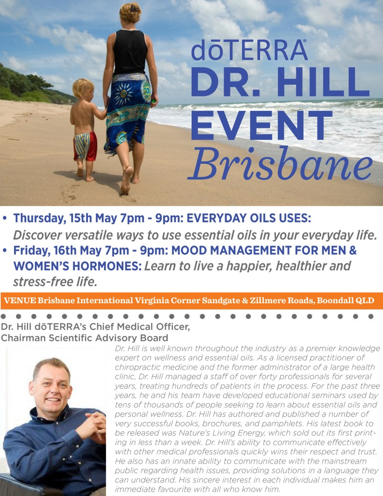 Save the date email in Brisbane