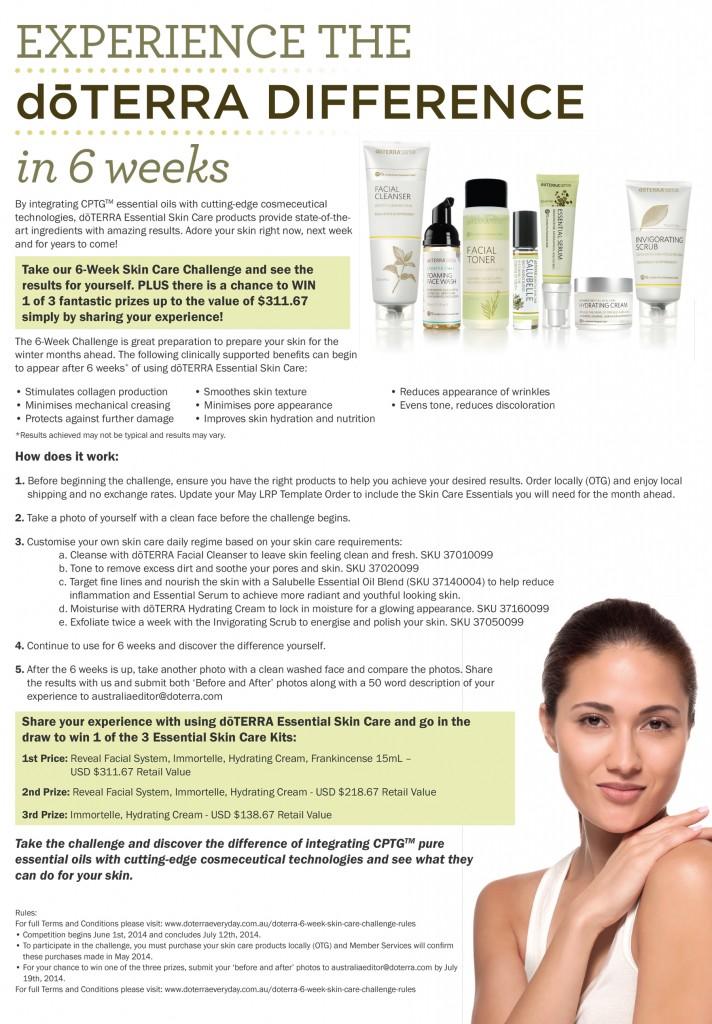 Skin actives discount coupon