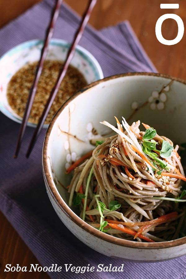 Soba_Noodle_Veggie_Salad