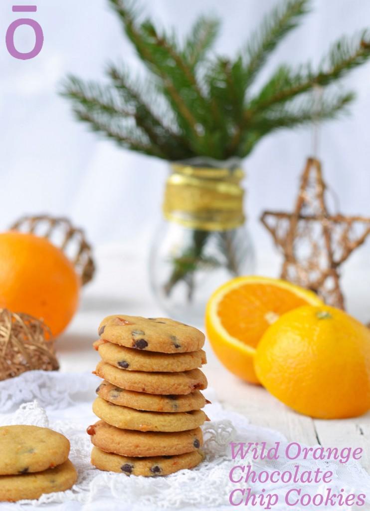 WO_ChocChip_Cookies