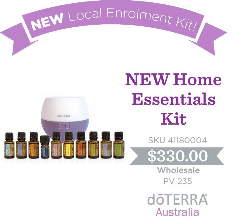 Local_Product_FB_Template-_HomeEssKitV2
