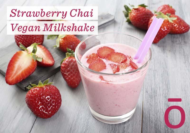 doTERRA-Delicious_Strawberry-Chai-Milkshake_1000x700