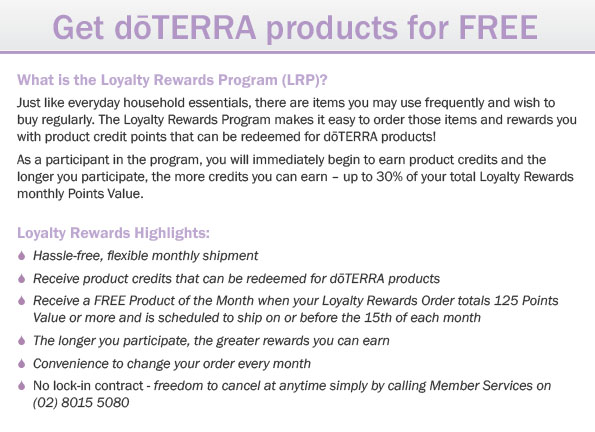 Loyalty_Rewards_Program_Flyer_Australia_New_Zealand_5732-2