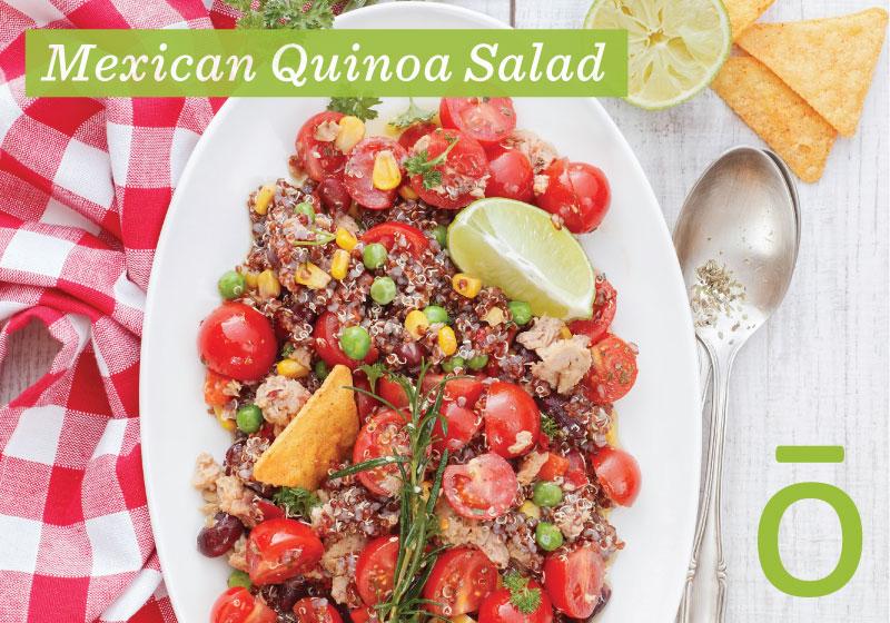 doTERRA-Delicious_Mexican-Quinoa_800x560