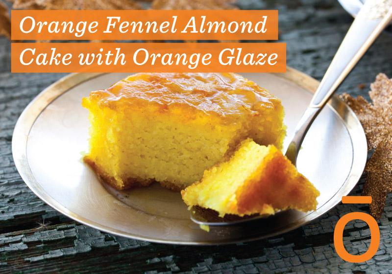 doTERRA-Delicious_Orange-Cake_800x560