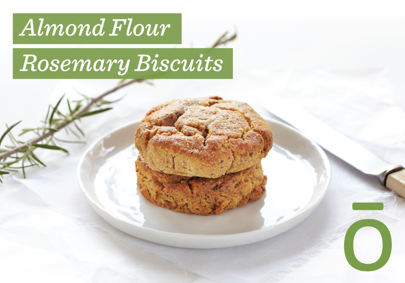 doTERRA-Delicious_Rosemary-Biscuits_800x560