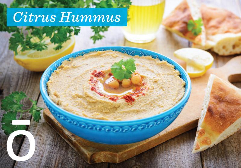 doTERRA-Delicious_Citrus-Hummus_800x560
