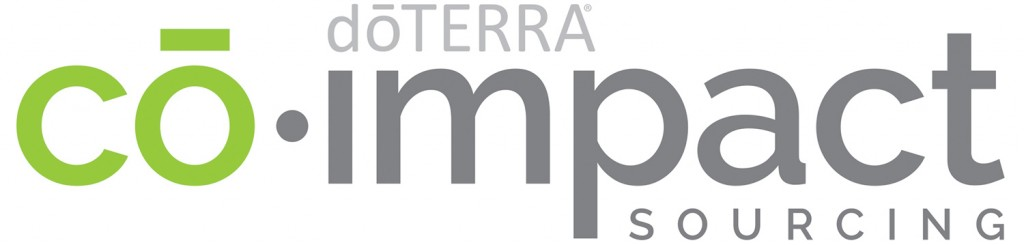 Co-Impact_Logo_RGB