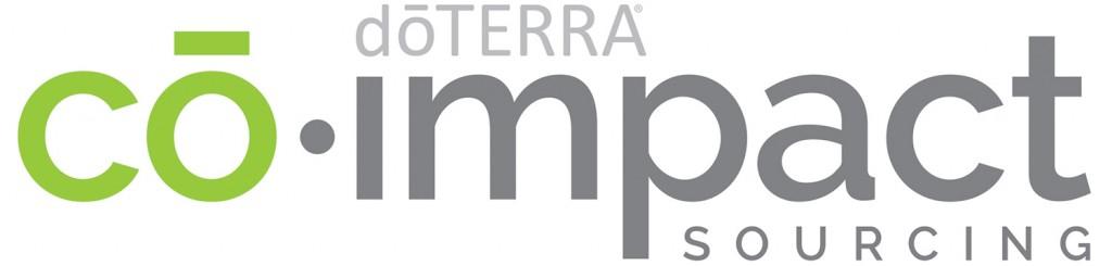Co-Impact_Logo_RGB