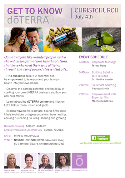 Pip Author At Dōterra Everyday Australia Page 3 Of 25